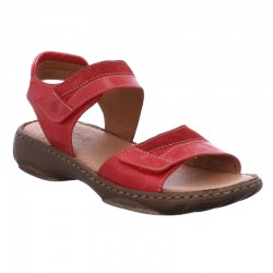 Womens sandals Josef Seibel 76719
