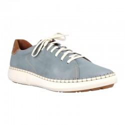 Casual shoe Josef Seibel 85703