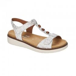 Kvinners sandaler Remonte D2062-80