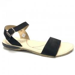 Women's sandals Roberto PS-480/D