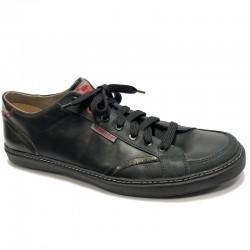 Men's big size sneakers Roberto PS-285/D-TR