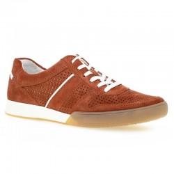 Men's summer casual shoes Pius Gabor 1008.11.04