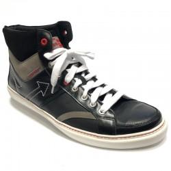 Men's big size sneakers Roberto PS-428/D/S