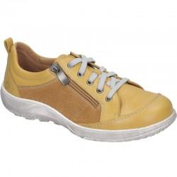 Casual shoe Brinkmann 951046
