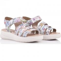 Kvinners sandaler Remonte D4252-90