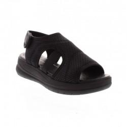 Kvinners sandaler Remonte D4256-02
