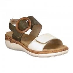 Kvinners sandaler Remonte R6853-54