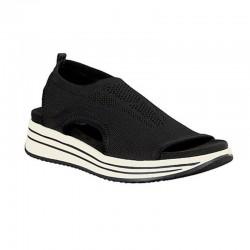 Kvinners sandaler Remonte R2955-02