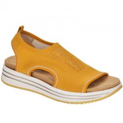 Kvinners sandaler Remonte R2955-68