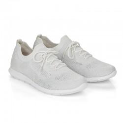Sieviešu brīvā laika apavi Remonte R7103-80