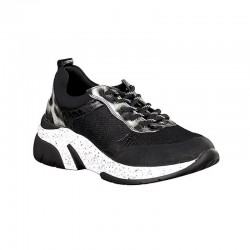 Big size sneakers for women Remonte D4107-02