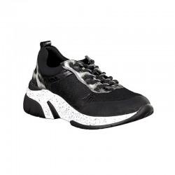 Store størrelser kvinners joggesko Remonte D4107-02