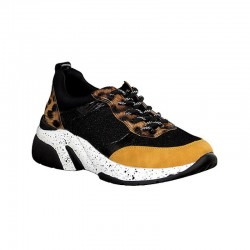 Big size sneakers for women Remonte D4107-03