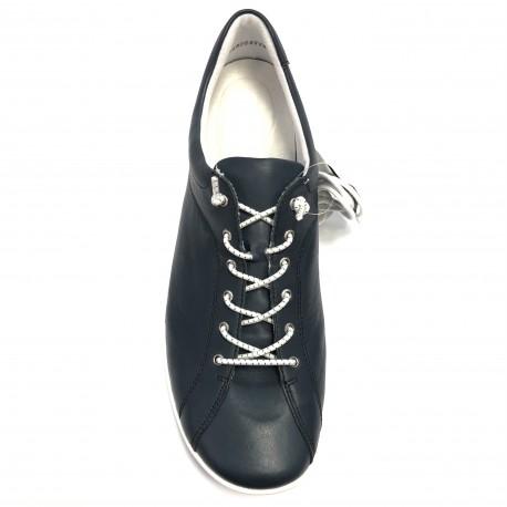 Ikdienas/brīvā laika apavi Remonte R3515-14