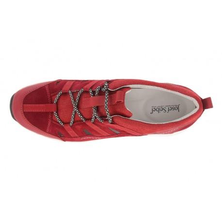 Vīriešu vasaras kurpes Josef Seibel 37604