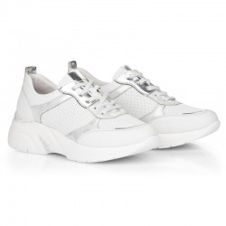 Big size sneakers for women Remonte D4100-80