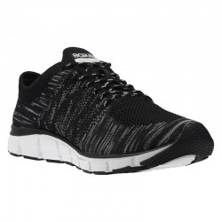 Large size sneakers for men Boras 5200-0145