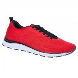 Large size sneakers for men Boras 5203-0077