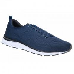 Liela izmēra botas vīriešiem Boras 5203-0051