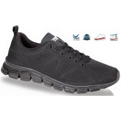 Large size sneakers for men Boras 5203-001