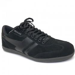 Casual shoe / Plimsolls Boras 3541-1438