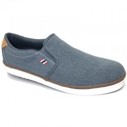 Casual shoe / Plimsolls Boras 5205-1512