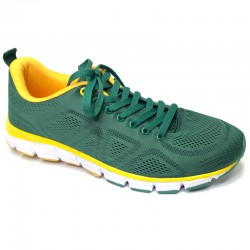 Big size sneakers for women Boras 5203-1579