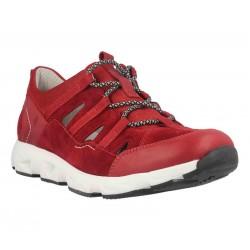 Mens summer shoes Josef Seibel 37604