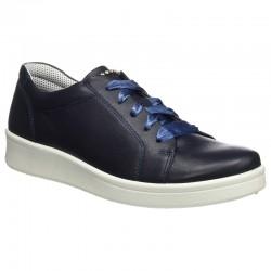 Women's sneakers Jomos 809315 blue