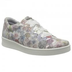 Women's sneakers Jomos 809315 multi