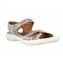Kvinners sandaler Jomos 890607