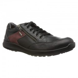 Leather sneakers  for men Jomos 322905