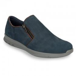Мужские туфли без шнуровки Jomos 324307