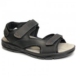 Мужские сандалии Jomos 506612