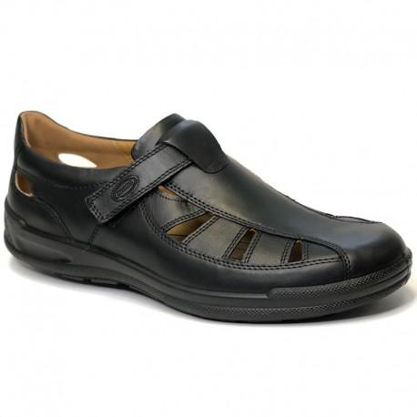 Vīriešu vasaras kurpes Jomos 305201