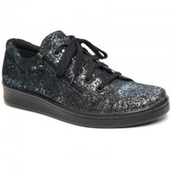 Women's sneakers Jomos 809304