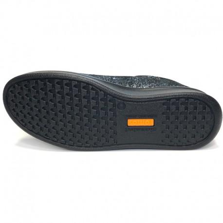 Sieviešu brīvā laika apavi Jomos 809304