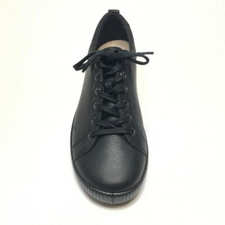Big size sneakers for women Legero 2-000823-0200