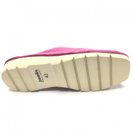 Women's slippers Berevere IN0563