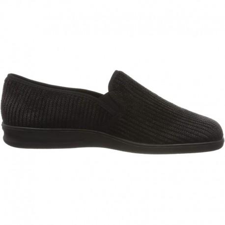 Men's big size slippers Westland 15522