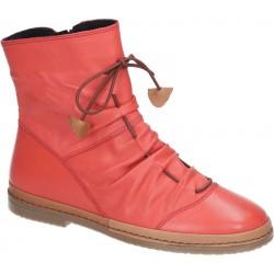 Autumn low boots Manitu 991538