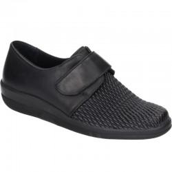 Casual shoe Comfortabel 941075