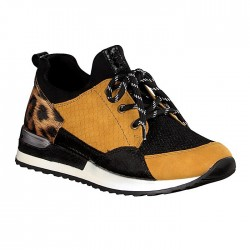 Big size sneakers for women Remonte R2503-68