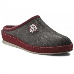Winter slippers Schawos 320188