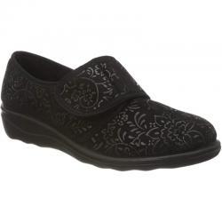Women's home slippers Westland 28980