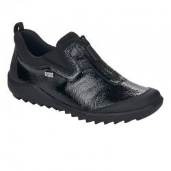 Ikdienas/brīvā laika apavi Remonte R1422-02