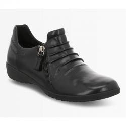 Casual shoe Josef Seibel 79746