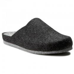 Men's slippers Dr. Brinkmann 220215
