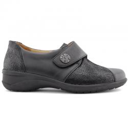 Plati brīvā laika apavi Solidus 42003-00308