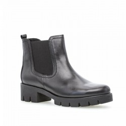 Autumn chelsea ankle boots Gabor 71.710.27